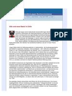 IDGR - Alte Und Neue Nazis in Chile