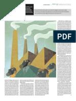 D-EC-01122013 - Portafolio - Portafolio Domingo - Pag 15