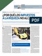 D-EC-10112013 - Portafolio - Portafolio Domingo - Pag 14