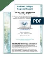 Telecom market insight & prediction 2012 to 2017
