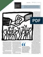 D-EC-10112013 - Portafolio - Portafolio Domingo - Pag 15