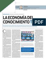 D-EC-17112013 - Portafolio - Portafolio Domingo - Pag 14