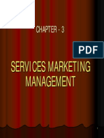 servicemktgmgmt-120106072210-phpapp02