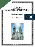LaNubeSobreElSantuario.pdf
