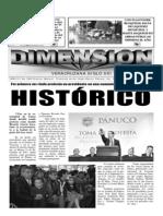 DIMENSIÓN VERACRUZANA (01-01-2014).pdf