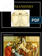 humanismo1-110505221105-phpapp02
