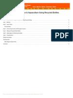 Photo-Bioreactor-for-Algae-amp-Aquaculture-Using.pdf