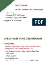 Instalasi Inacbg 4.0-Edited