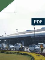 Aurangabad Vision 2020