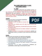 2 EQUILIBRIO IONICO2013-2