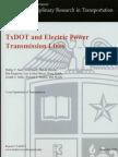 0-6495_final report.pdf