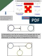 PSO_U3_EA_AGRG