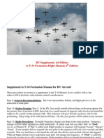RV Supplement to T-34 Manual3