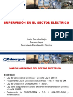 Supervision 20sector 20electrico 1 -InG LUCIA BERNALES