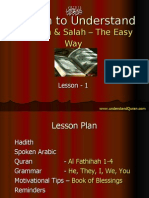 ARABIC LEARNING BCE-01.ppt