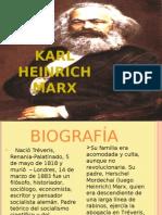 Karl Heinrich Marx 2