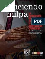 LIBRO_MILPA_WEB.pdf