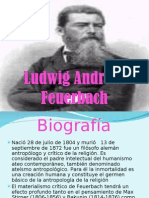 Ludwig Andreas Feuerbach 2