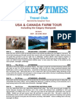 129794 Itinerary Nth America Farm Tour