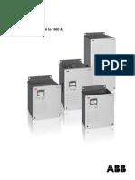 3ADW000379R0301-DCS550-Manual-e-c