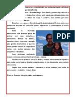 Biografia Da Filha