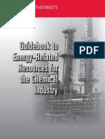 EnergyBestPractices EChemicalIndustry Guidebook