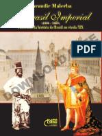 MALERBA, Jurandir. O Brasil Imperial (1808-1889).pdf
