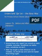 Lesson_7_b