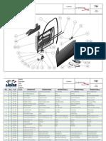 Catalogue Xtoos Ligier