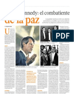 D-EC-03032013 - Dominical - Dominical - Pag 14