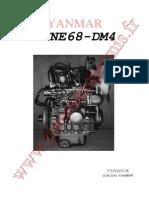 Sytec DELLORTO CARBURETOR 45//48 DHLA STARTER dimensioni 42mm 227956-42