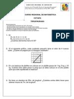 3º GRADO HUARAL.pdf