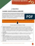 PSO_U4_EA_AGRG