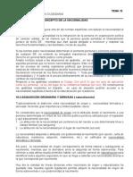 Derecho Civil (España)