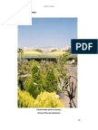 Ab Urban Forestry