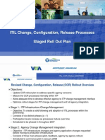 itil_rollout_070830.ppt