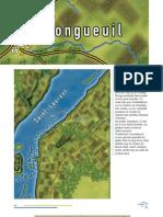Longueuil1657