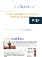 35 Public Speaking Tools 121209034235 Phpapp01