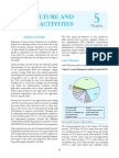 Agriculture and Allied Activities in Andhra Pradesh Socio Economic Survey 2012-13