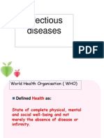 Infectious diseases.ppt