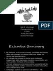 businessplanpowerpoint1-090528224347-phpapp02