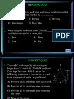 Exam 3 Concept Qs Super Important to Print