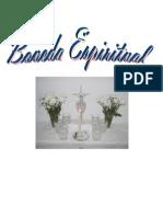 56395504 Como Crear y Atender Una Boveda Espiritual