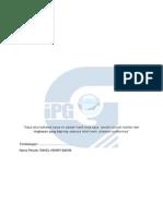 kandungan ISLPJ.docx