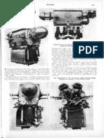 1938 - 2657
