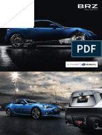 My13brz Brochures Spec Combined for Web 0