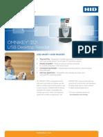 omnikey-3121(1)