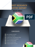 southafricacountryreport-120907094930-phpapp02