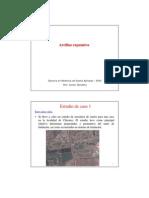 Arcillas_expansivas