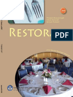 SMK_Restoran_Prihastuti Ekawatiningsih.pdf